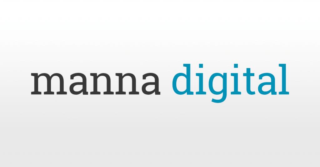 Manna Digital