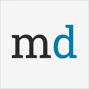 [md] Manna Digital